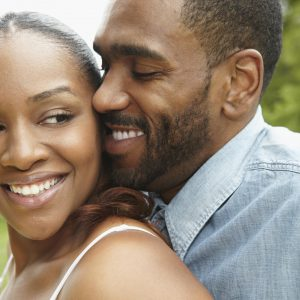 happy-man-couple-gettyimages-179678632